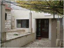 Image No.2-Un hôtel de 33 chambres à vendre à Brac
