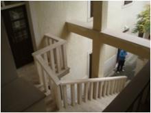 Image No.4-Un hôtel de 33 chambres à vendre à Brac