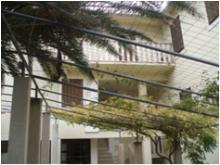 Image No.5-Un hôtel de 33 chambres à vendre à Brac