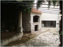 Image No.8-Un hôtel de 33 chambres à vendre à Brac