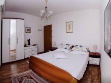 Image No.11-Maison / Villa de 7 chambres à vendre à Ciovo
