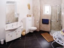 Image No.13-Maison / Villa de 7 chambres à vendre à Ciovo