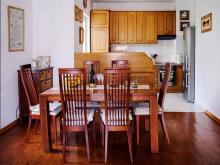 Image No.15-Maison / Villa de 7 chambres à vendre à Ciovo