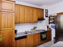 Image No.18-Maison / Villa de 7 chambres à vendre à Ciovo
