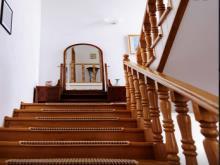 Image No.20-Maison / Villa de 7 chambres à vendre à Ciovo