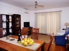Image No.19-Maison / Villa de 7 chambres à vendre à Ciovo