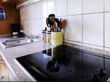 Image No.17-Maison / Villa de 7 chambres à vendre à Ciovo