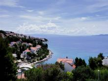 Image No.21-Maison / Villa de 7 chambres à vendre à Ciovo