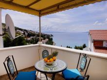 Image No.22-Maison / Villa de 7 chambres à vendre à Ciovo