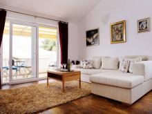 Image No.1-Maison / Villa de 7 chambres à vendre à Ciovo