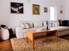Image No.2-Maison / Villa de 7 chambres à vendre à Ciovo