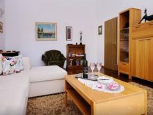 Image No.3-Maison / Villa de 7 chambres à vendre à Ciovo