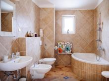 Image No.23-Maison / Villa de 7 chambres à vendre à Ciovo