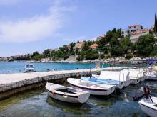 Image No.6-Maison / Villa de 7 chambres à vendre à Ciovo