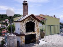 Image No.5-Maison / Villa de 7 chambres à vendre à Ciovo