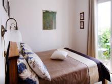 Image No.7-Maison / Villa de 7 chambres à vendre à Ciovo