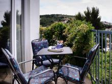 Image No.29-Maison / Villa de 7 chambres à vendre à Ciovo