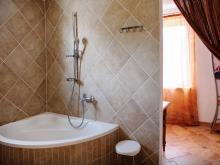 Image No.24-Maison / Villa de 7 chambres à vendre à Ciovo