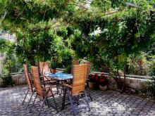 Image No.26-Maison / Villa de 7 chambres à vendre à Ciovo