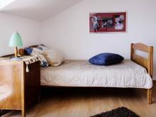 Image No.25-Maison / Villa de 7 chambres à vendre à Ciovo