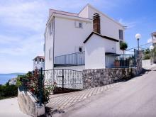 Image No.28-Maison / Villa de 7 chambres à vendre à Ciovo
