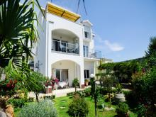 Image No.0-Maison / Villa de 7 chambres à vendre à Ciovo