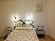 Image No.12-Maison de 2 chambres à vendre à Split