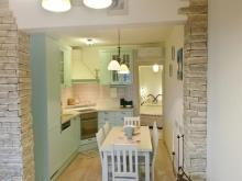Image No.5-Maison de 2 chambres à vendre à Split