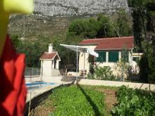 Image No.19-Maison de 2 chambres à vendre à Split