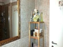 Image No.13-Maison de 2 chambres à vendre à Split