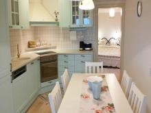 Image No.6-Maison de 2 chambres à vendre à Split