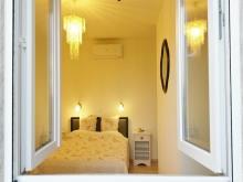 Image No.8-Maison de 2 chambres à vendre à Split