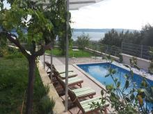 Image No.18-Maison de 2 chambres à vendre à Split