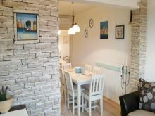Image No.9-Maison de 2 chambres à vendre à Split