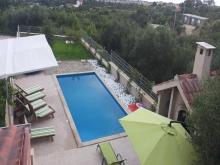 Image No.22-Maison de 2 chambres à vendre à Split