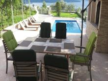 Image No.20-Maison de 2 chambres à vendre à Split