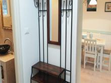 Image No.10-Maison de 2 chambres à vendre à Split