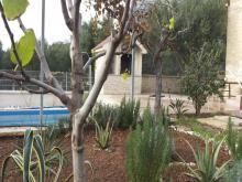 Image No.21-Maison de 2 chambres à vendre à Split