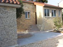 Image No.14-Maison de 2 chambres à vendre à Split