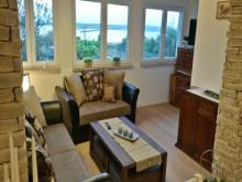 Image No.11-Maison de 2 chambres à vendre à Split