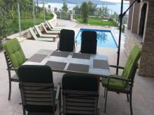 Image No.15-Maison de 2 chambres à vendre à Split