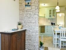 Image No.3-Maison de 2 chambres à vendre à Split