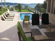 Image No.2-Maison de 2 chambres à vendre à Split