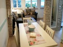 Image No.4-Maison de 2 chambres à vendre à Split