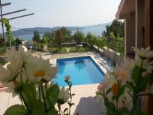 Image No.1-Maison de 2 chambres à vendre à Split