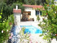 Image No.17-Maison de 2 chambres à vendre à Split