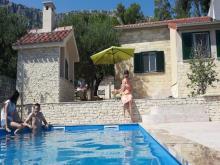 Image No.0-Maison de 2 chambres à vendre à Split