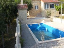 Image No.16-Maison de 2 chambres à vendre à Split
