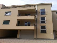 Image No.7-Appartement de 1 chambre à vendre à Okrug Donji