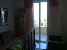 Image No.3-Appartement de 1 chambre à vendre à Okrug Donji